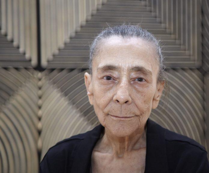 Elena Asins