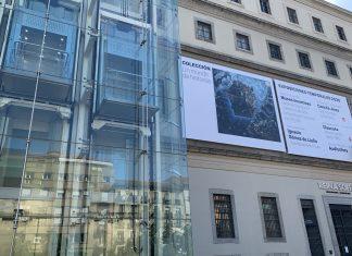 Vuelven los museos