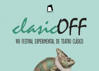 ClasicOff