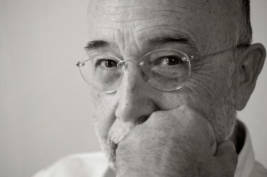 Ricardo Sanmartin